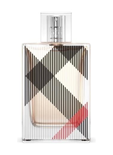 Burberry Brit  EDP 50 ml Kadın Parfüm Renksiz